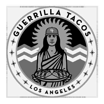 Guerilla Tacos Los Angeles