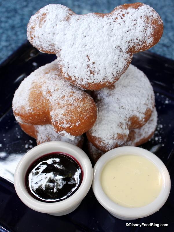 The 10 Most Essential Foods At Disneyland Los Angeles Magazine