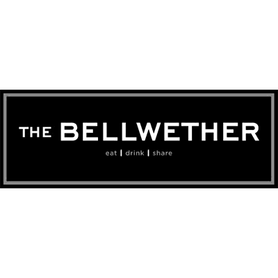 The Bellweather