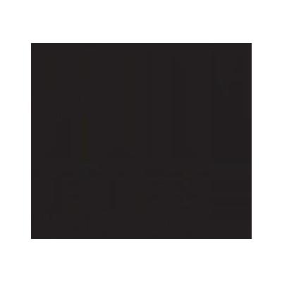 800 Degrees