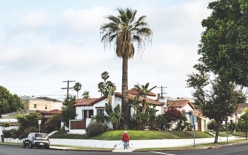 Here Are 5 L A Neighborhoods Where 960k Can Score You A Great Home Los Angeles Magazine