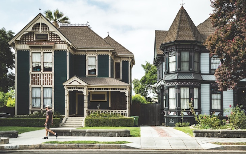 these are the neighborhoods where you ll find l a s best