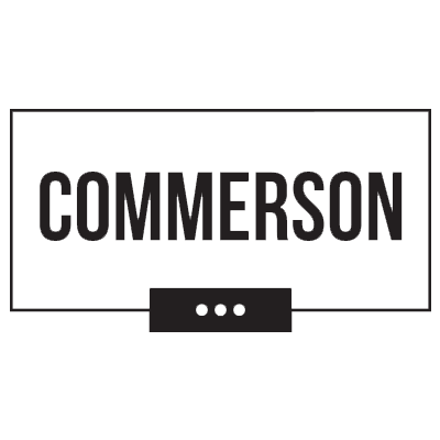 Commerson Restaurant