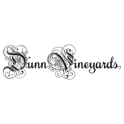 Dunn Vineyards