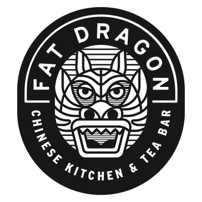 Fat Dragon LA