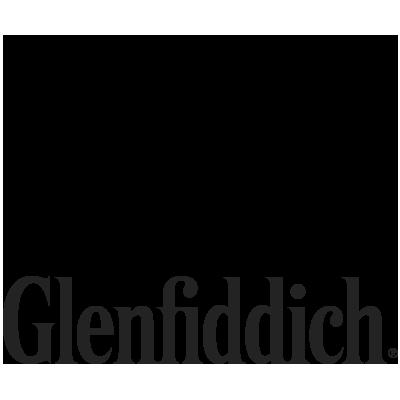 Glendfiddich