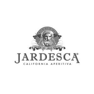 Jardesca California