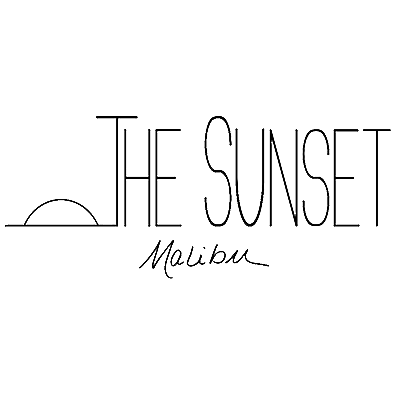 The Sunset Malibu