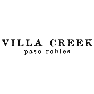 Villa Creek