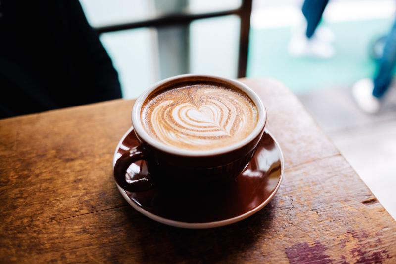 Coffee 's Shops L Instagrammable Most a PZukXi