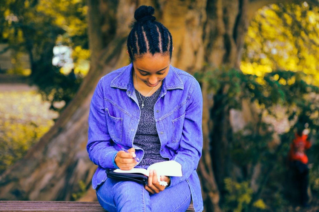 6 of the Best LA Poets You Should Be