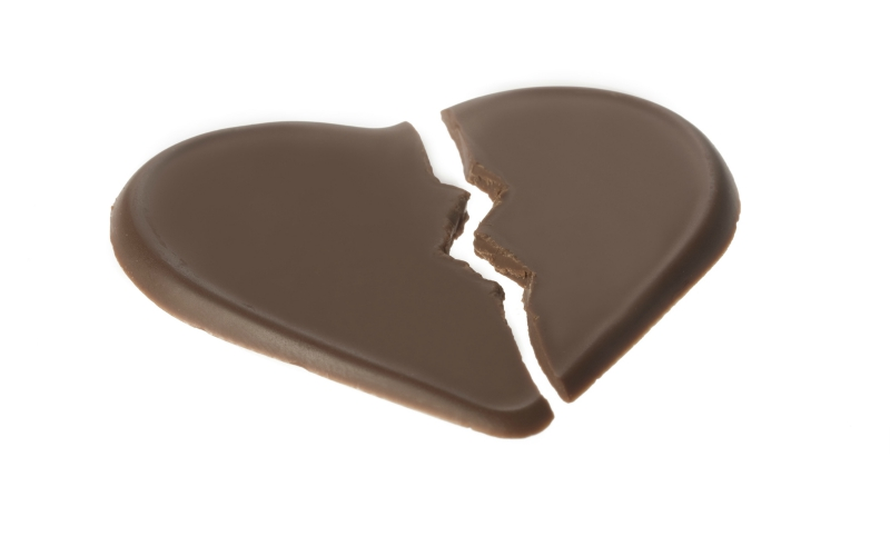 4 Valentine S Day Horror Stories Compliments Of L A Comedians Los