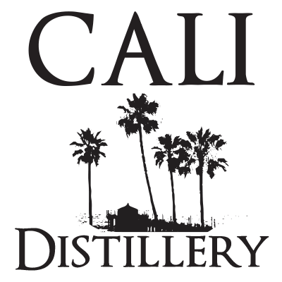 Cali Distillery logo