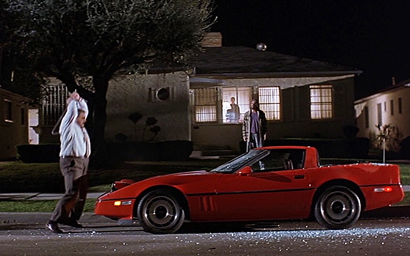 The Big Lebowski S Most Memorable L A Locations Then And Now