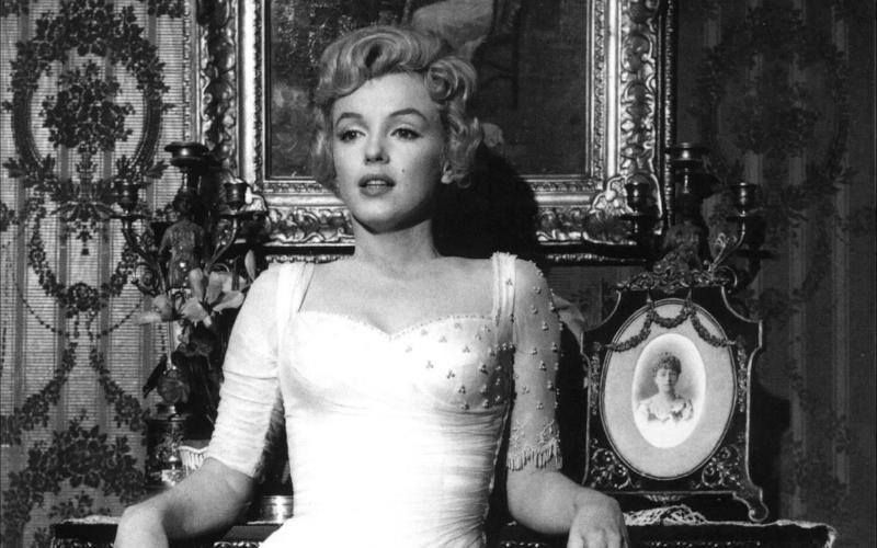 Was Marilyn Monroe a Feminist?