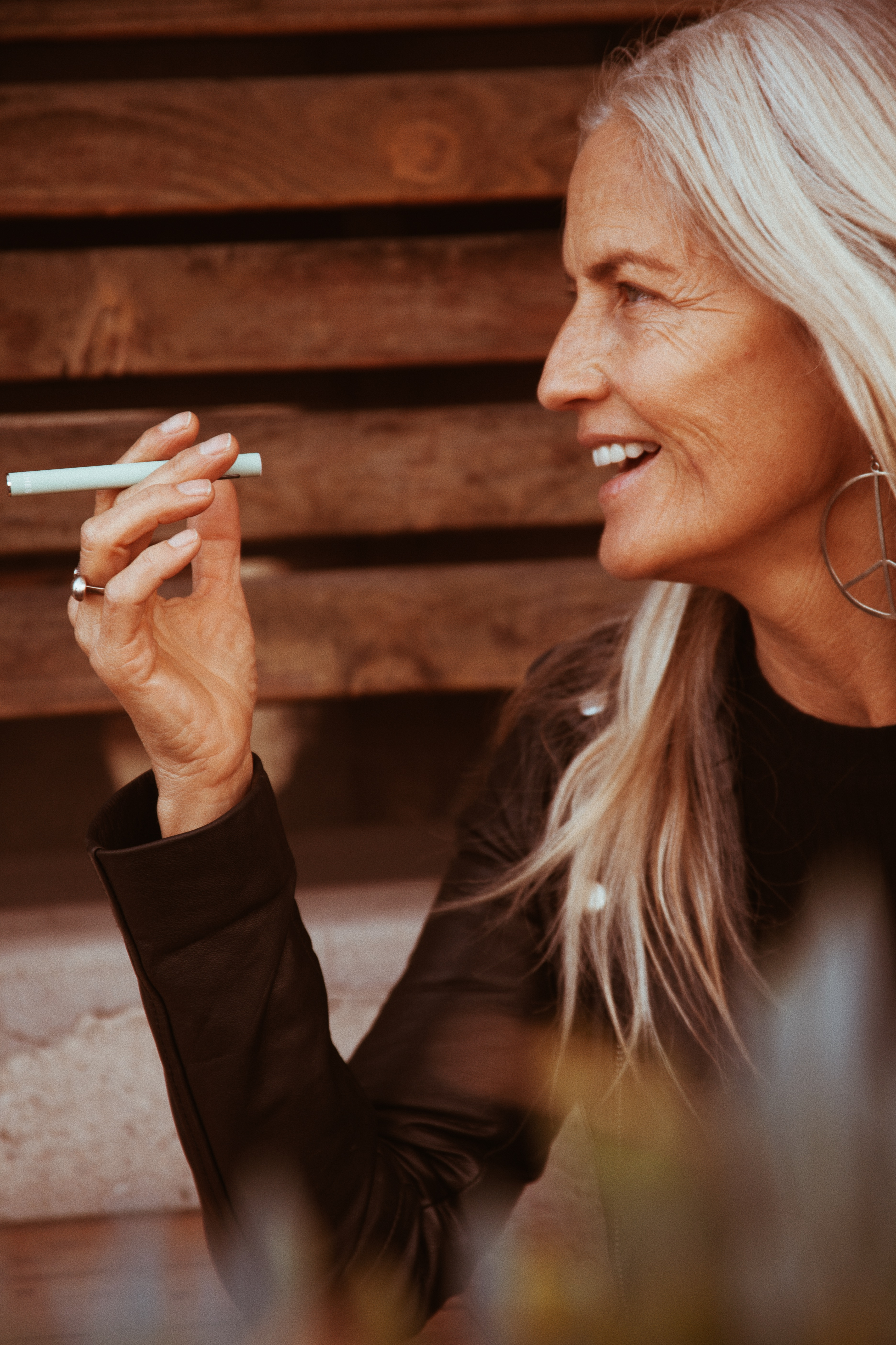 These Female Entrepreneurs Are Cultivating a Modern Cannabis