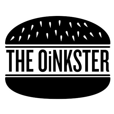 The Oinkster