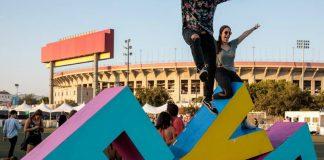 FYF Fest 2018 cancelled los angeles coliseum