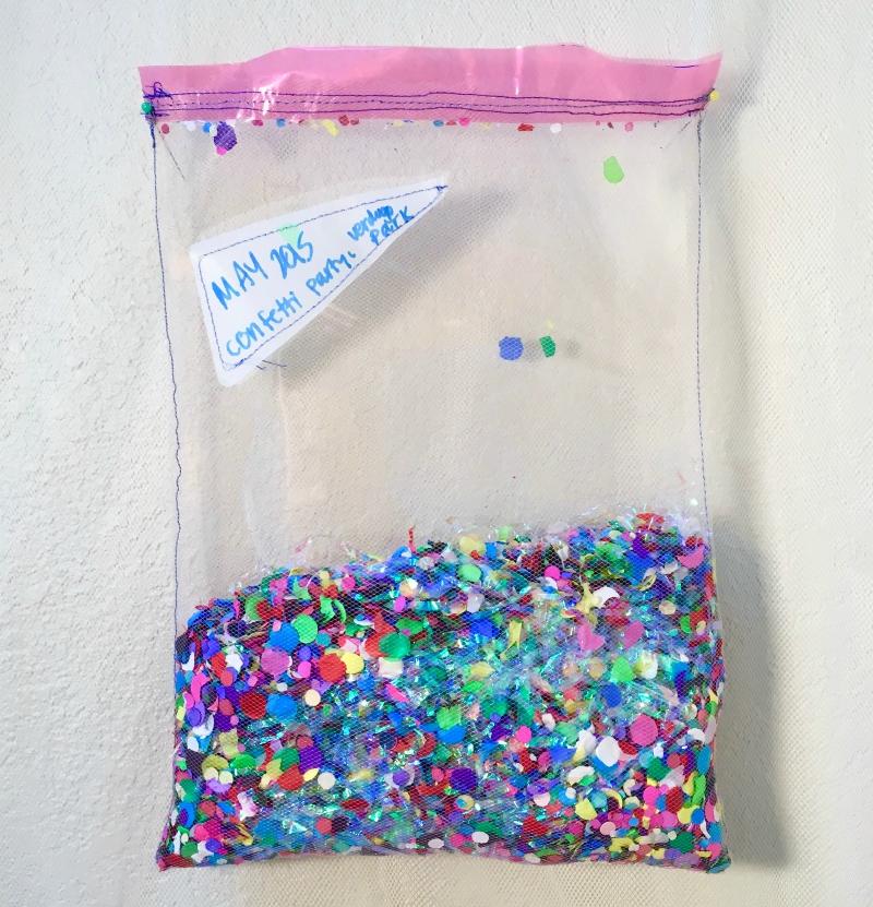 sara chao leiminspace chinatown confetti