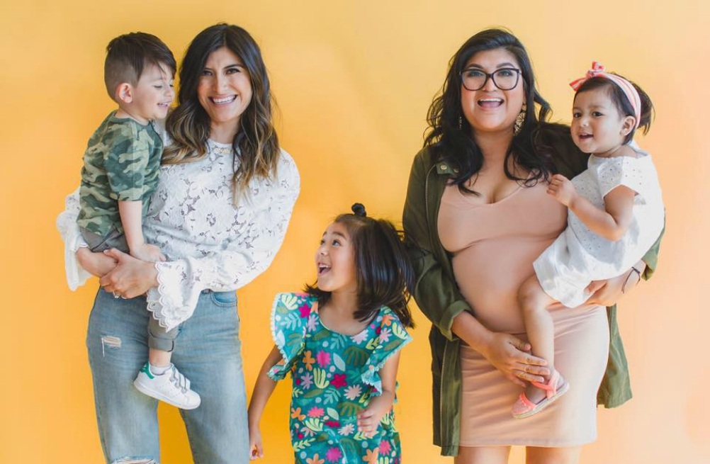 super mamas podcast