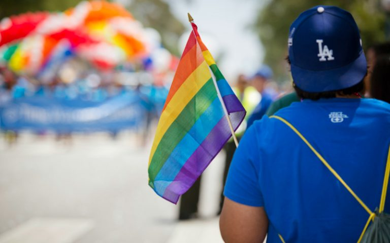 Responding to Backlash, L.A. Pride Issues Apology for 'Missteps' in Planning