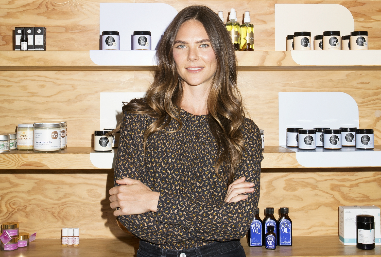 moon juice amanda chantal bacon mushroom serum