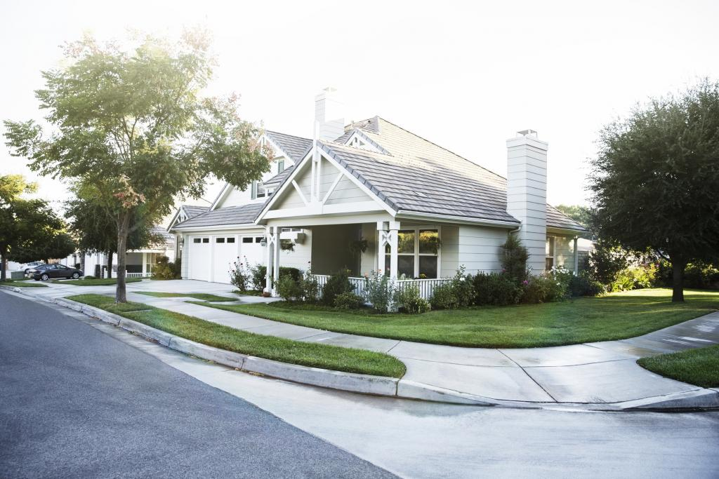 buy a house la los angeles home neighborhood