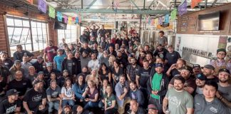 la beer week 2018 new breweries los angeles