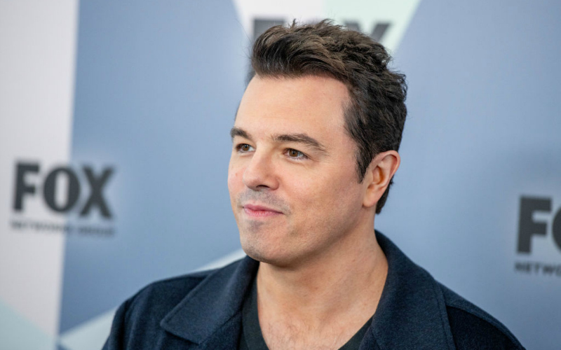 seth macfarlane fox news npr donation