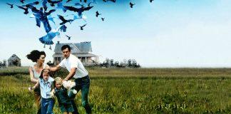 alan smithee the birds II land's end