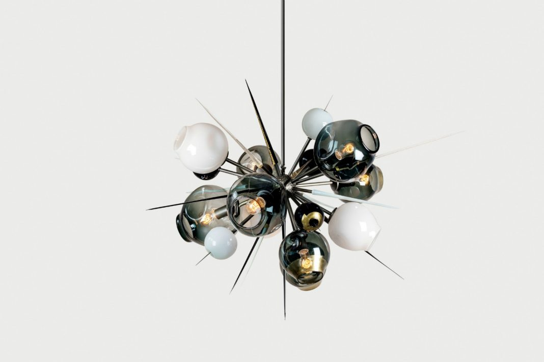 best pendant lights los angeles casa perfect