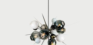 best pendant lights los angeles casa perfect