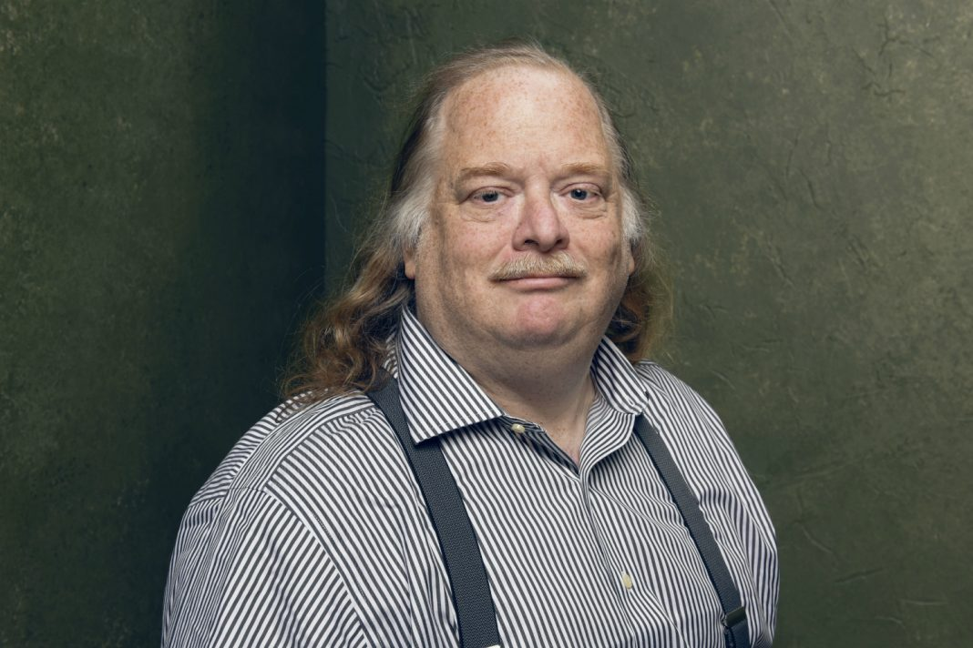 jonathan gold tributes los angeles