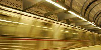 metro subway purple line beverly hills donald trump