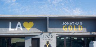 jonathan gold mural pico los angeles