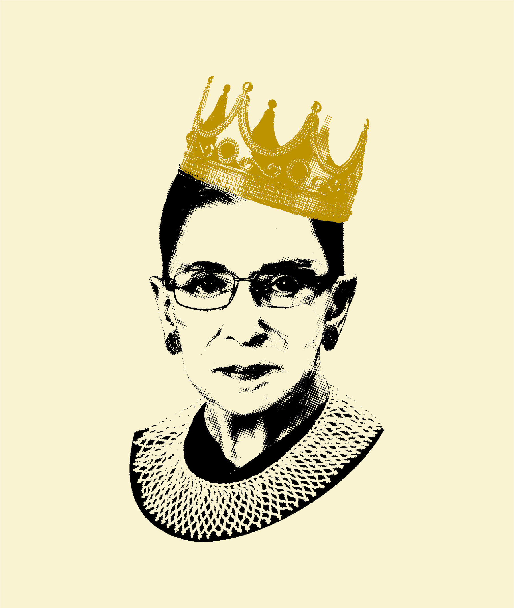 Notorious RBG: The Life and Times of Ruth Bader Ginsburg | Los Angeles Magazine