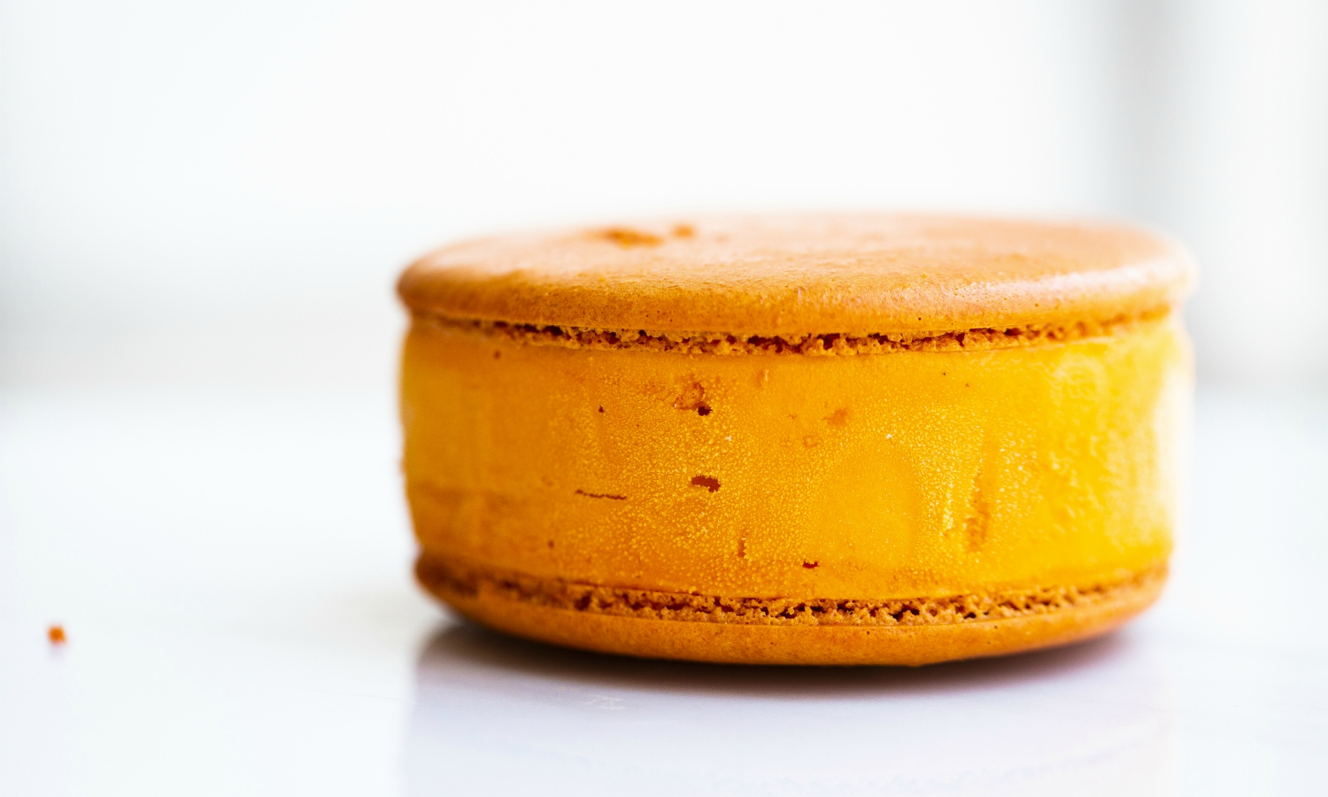 milk ice cream sandwiches los angeles thai tea