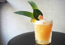 instagram cocktail los angeles