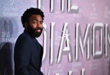 childish gambino donald glover best things to do in la