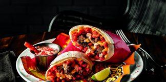 roy choi cheetos burrito