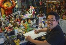 mark nagata japanese american national museum toys
