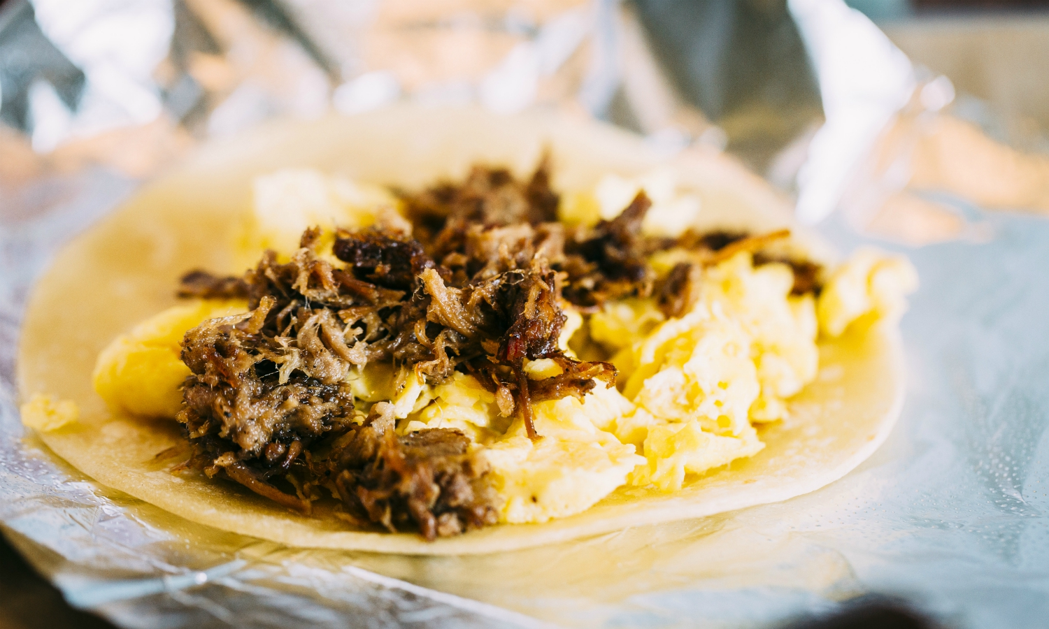 pecos taco los angeles homestate breakfast tacos