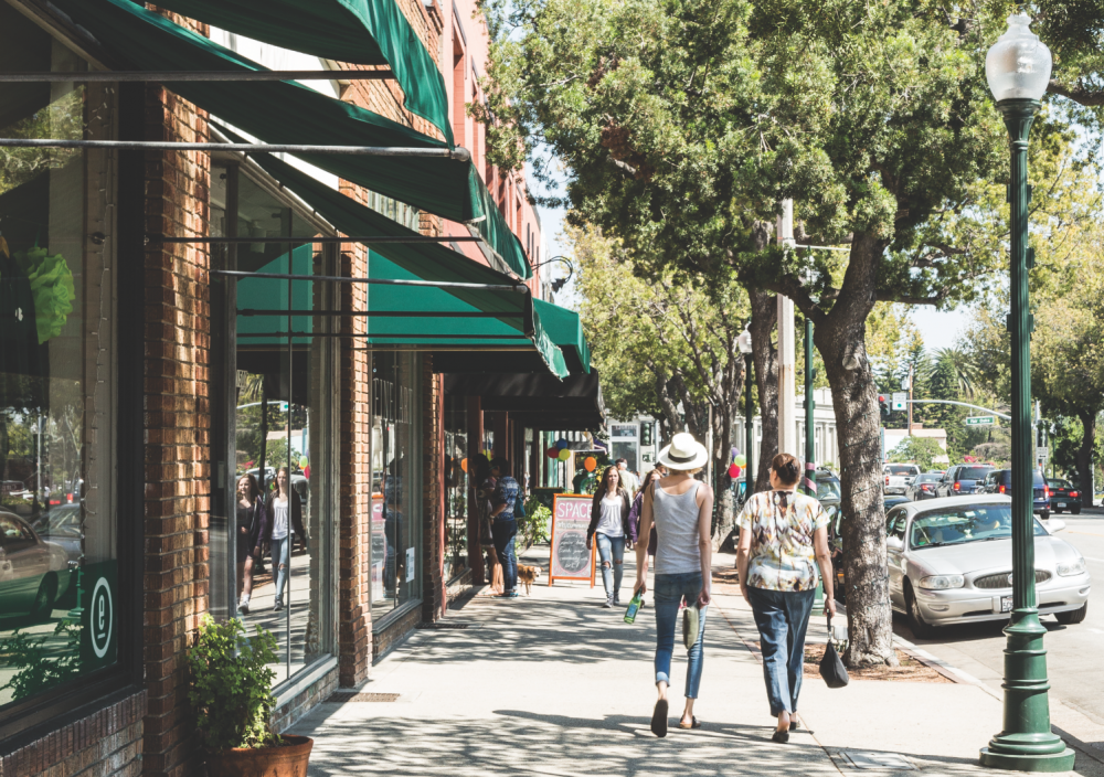 Why We Love South Pasadena