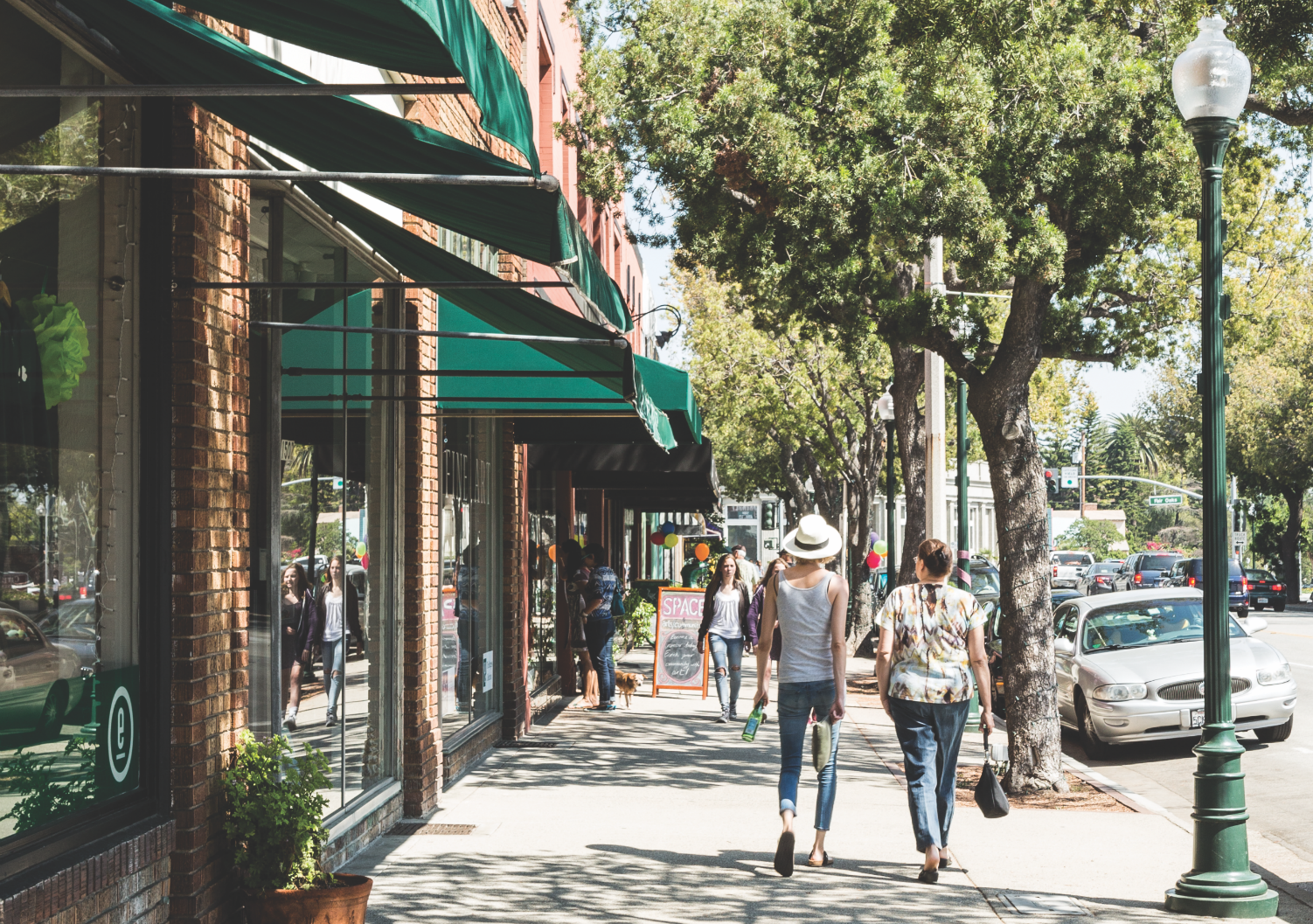 south pasadena neighborhood best places to live