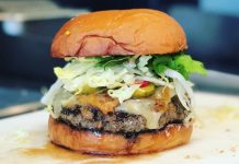 best cheeseburgers los angeles