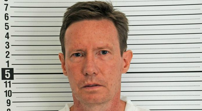 peter chadwick police crime podcast countdown to capture