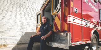 lafd apru los angeles fire department emergency care