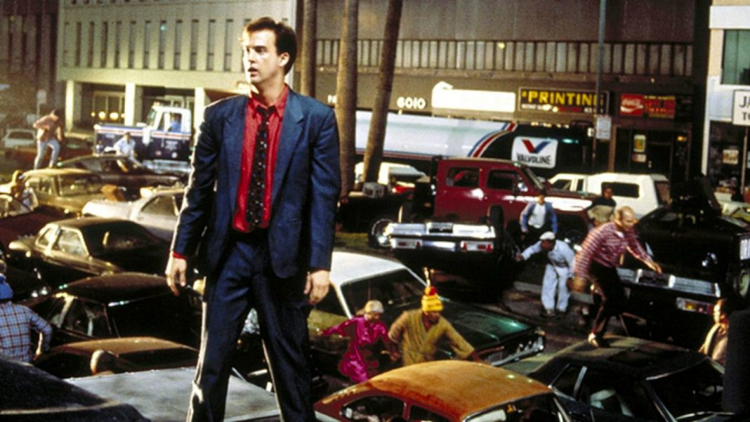 miracle mile movie 1980s anthony edwards los angeles
