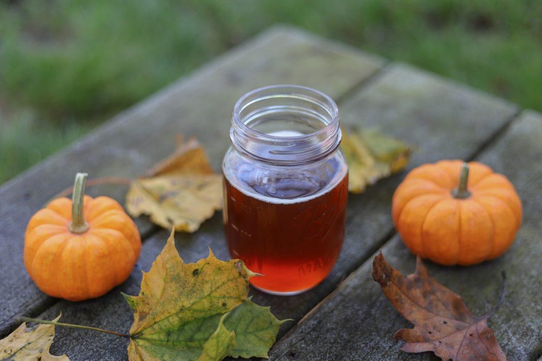 fall beers pumpkin beer oktoberfest best breweries los angeles