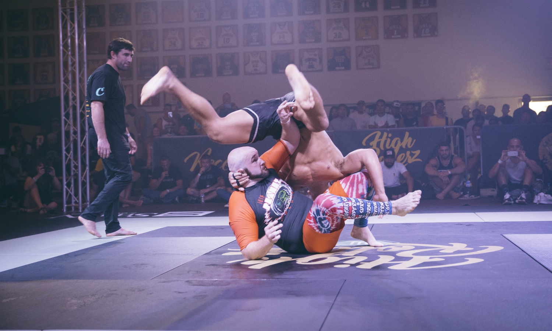 cannabis for athletes high rollerz jiu jitsu